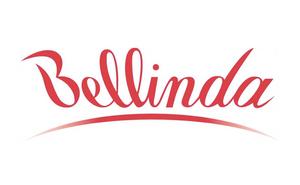 bellinda e-shop spodní prádlo