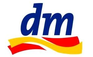 d&m online shop
