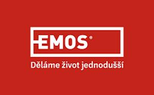 emos e-shop elektro