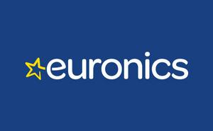 euronics e-shop elektro