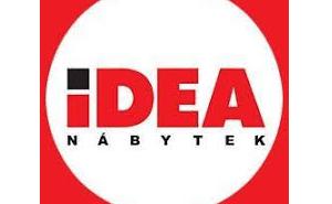 IDEA nábytek e-shop