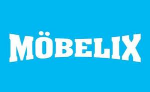 mobelix nábytek e-shop