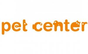 petcenter eshop