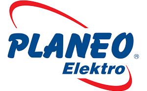 planeo elektro e-shop
