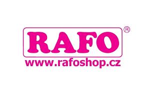 RAFO papírnictví
