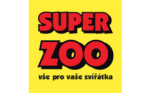 superzoo eshop