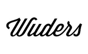wuders nábytek e-shop